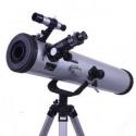 Binoculares / Telescopios